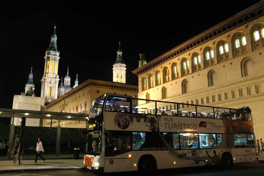 Hotel Real Ciudad de Zaragoza, donde disfrutar de un espacio de bienestar
