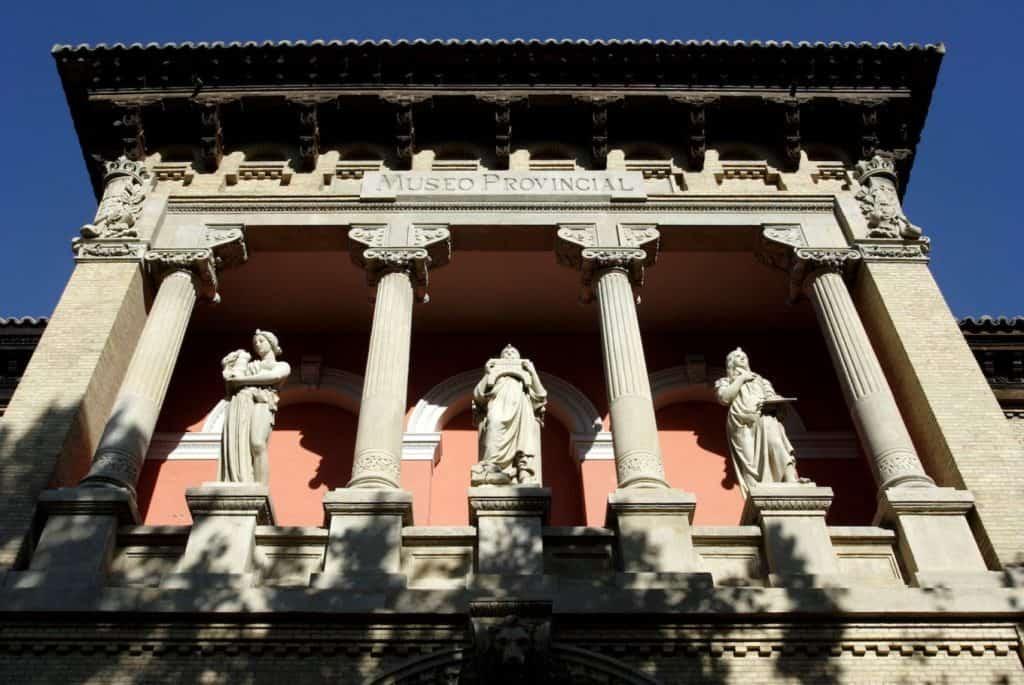 Semana Santa 2018 en Zaragoza - Programación, Planes y Hoteles